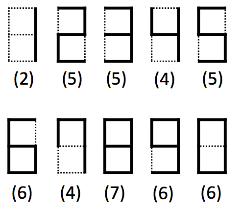 quiz4-2