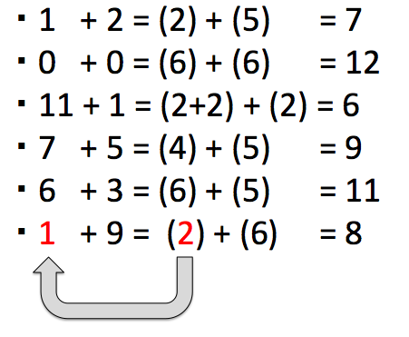 quiz4-3