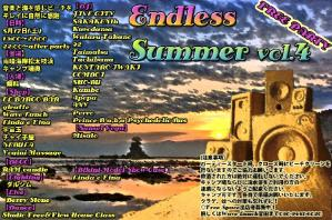 22endless20summer20flyer203.jpg