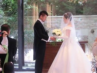 全結婚式 008