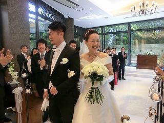 全結婚式 011