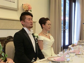全結婚式 019
