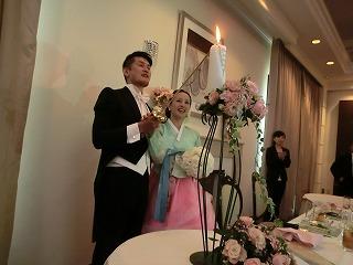 全結婚式 035