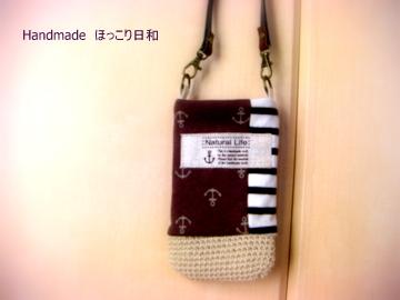 SANY0026 (4)