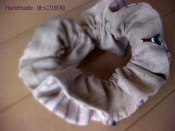 SANY0043_20120228210459.jpg