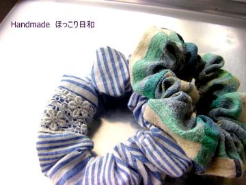 SANY0043_20120401211937.jpg