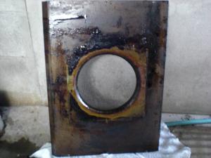 レンジフード クリーニング カバー 方法 洗浄 清掃 おそうじ 換気扇