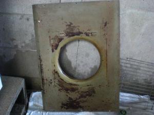 レンジフード 換気扇 クリーニング 清掃 洗浄 おそうじ 方法