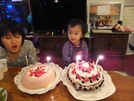 miku誕生日
