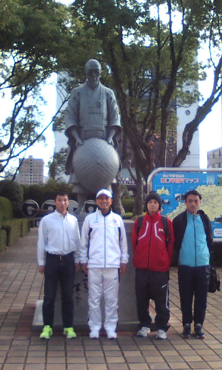 moblog_1320ea6c.jpg