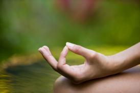 meditation3.jpg