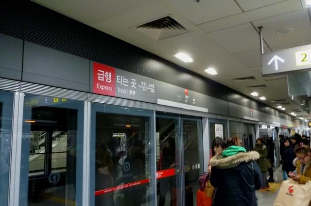 Seoul_1.jpg