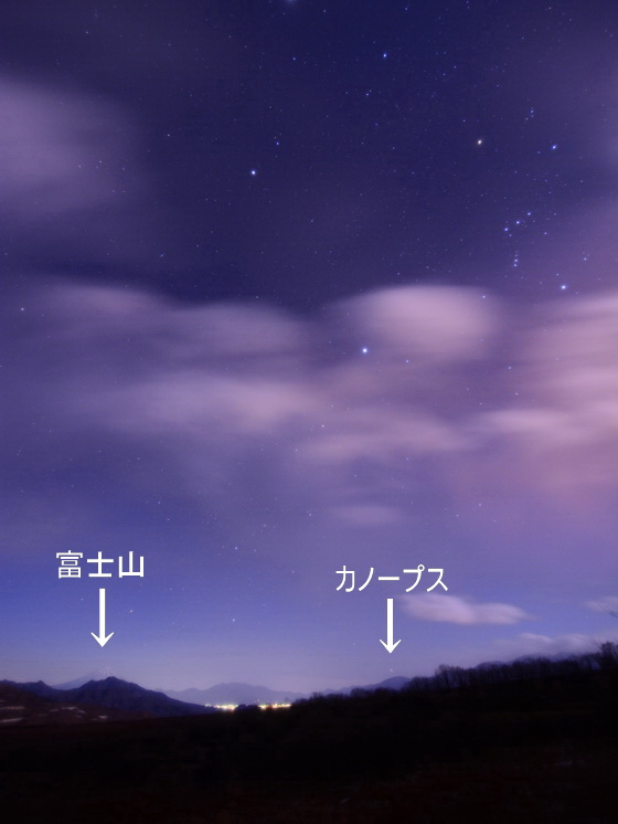 131214kano.jpg