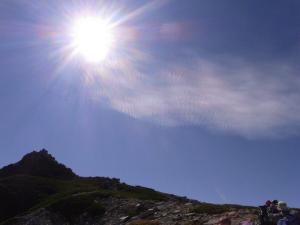 彩雲 クリックで拡大