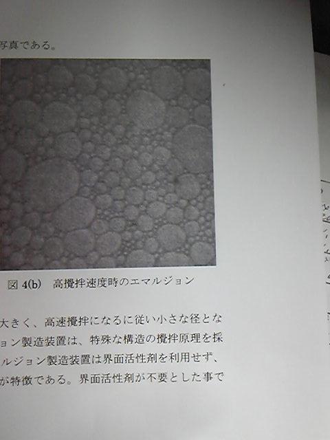 SBSH1368.jpg