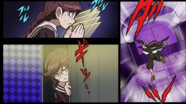 ダンガン 09話4