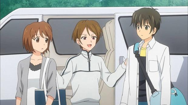 ゴールデ 03話3