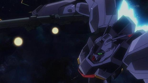 ガンビル 01話10