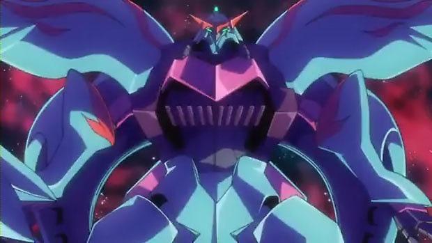 ガンビル 02話5