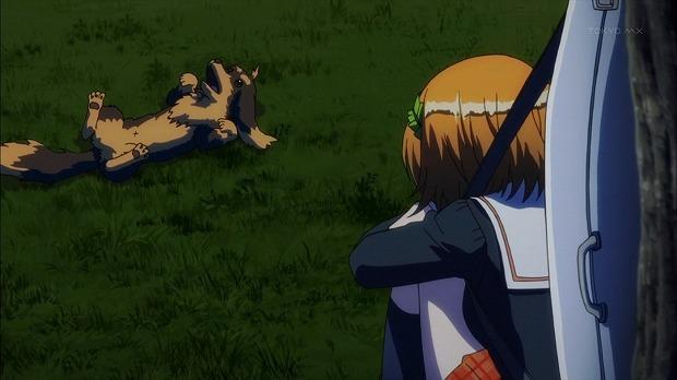 犬ハサ 05話3