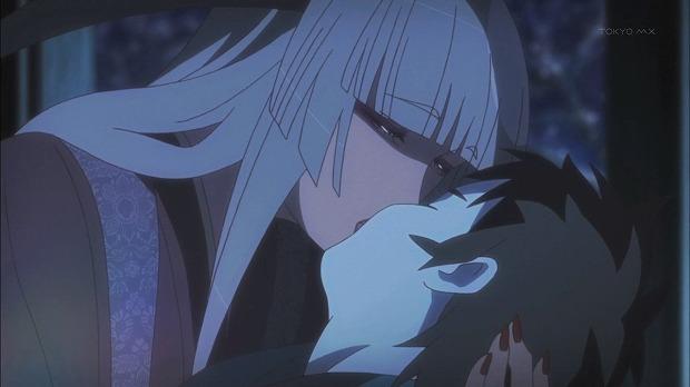 京騒戯画 06話2