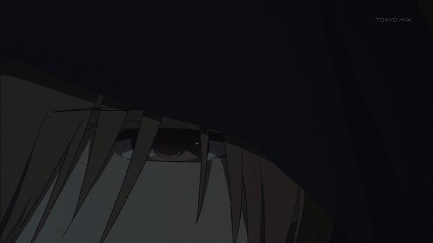 リトバス 07話16