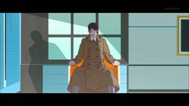 恋物語 05話4
