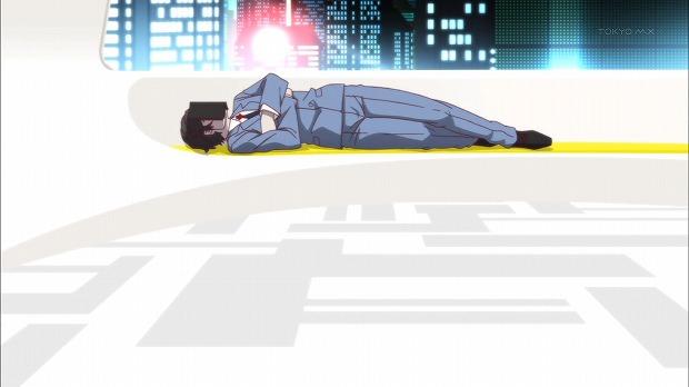 恋物語 05話8