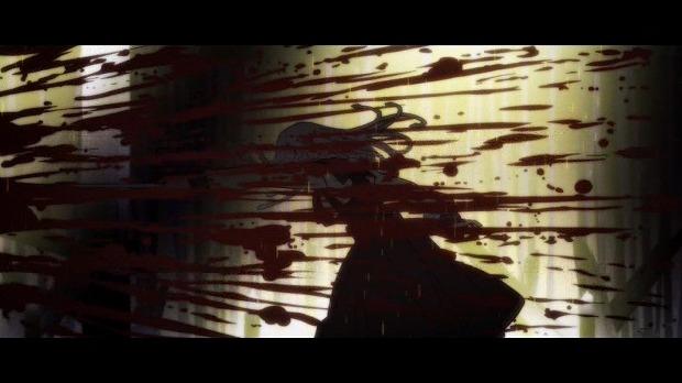 囮物語 01話5