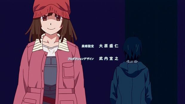 囮物語 01話8