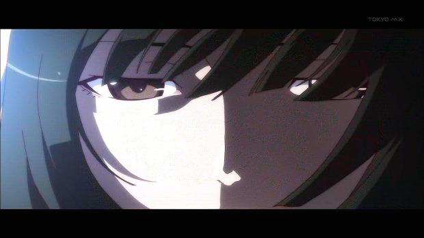 囮物語 02話3