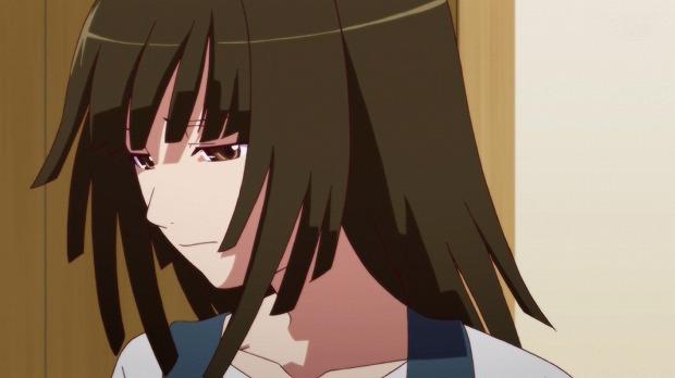 囮物語 02話34