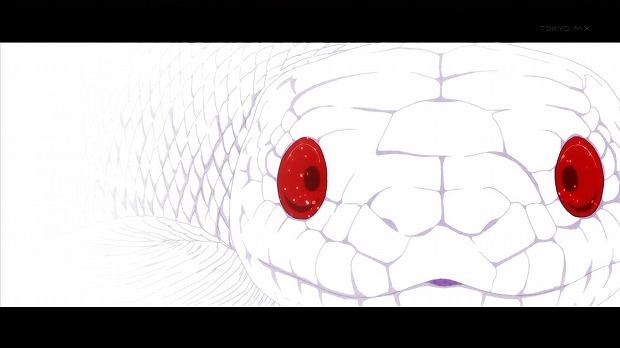 囮物語 03話24