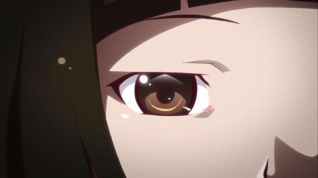 囮物語 03話28