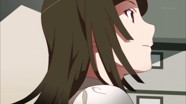 囮物語 03話30