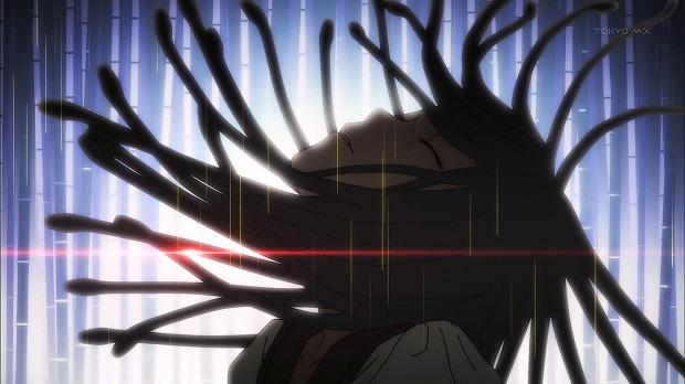 囮物語 04話10