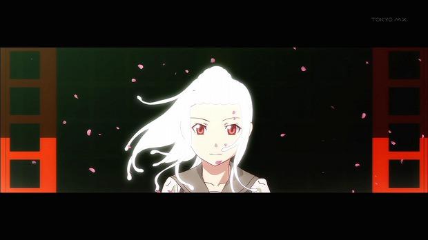 囮物語 04話23