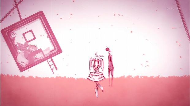 恋物語 01話18