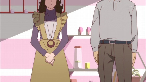 恋物語 02話5