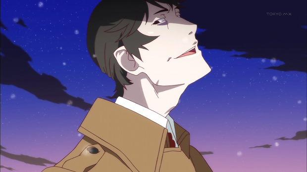 恋物語 02話22