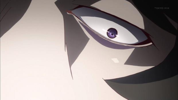 恋物語 03話15