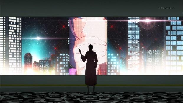 恋物語 04話6