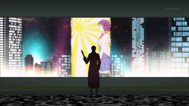 恋物語 04話7