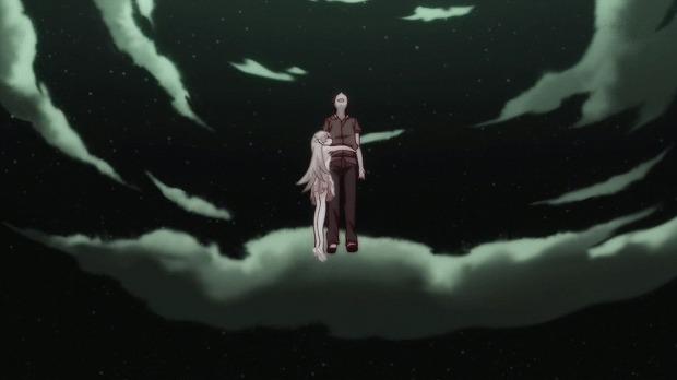傾物語 03話12