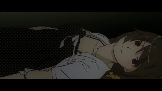 物語総集編 II22