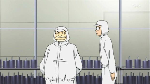 モノクロ 13話5