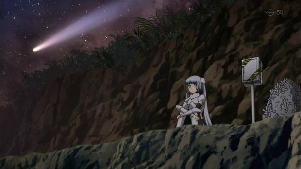 モノクロ 09話7