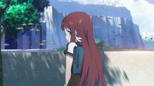 凪のあす 01話2