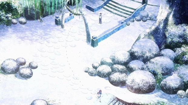 凪あす 10話3