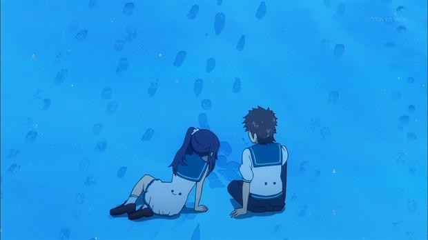 凪のあす 12話34